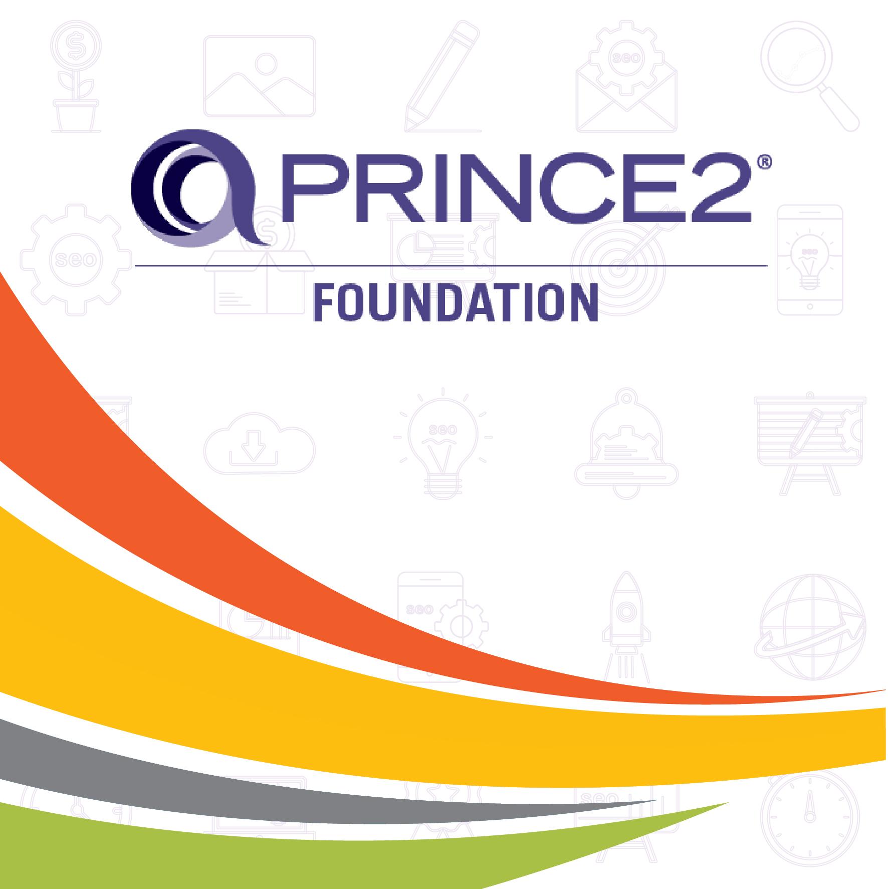 Website Branding-02